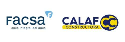 1016logo_facsa-calaf01.jpg